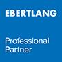Eber Lang Partner