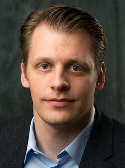 Benjamin Ehlers