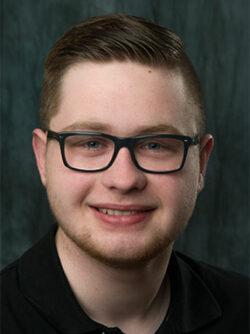 Finn Hansen